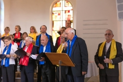 2019-04-07-Chor02-Kirche-Umiken-0U5A7543