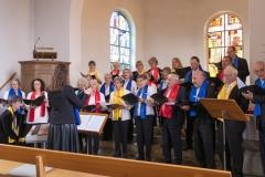 2019-04-07-Chor02-Kirche-Umiken-0U5A7544_1