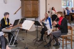 2019-04-07-Chor02-Kirche-Umiken-0U5A7552