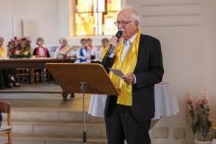 2019-04-07-Chor02-Kirche-Umiken-0U5A7557