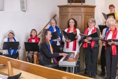 2019-04-07-Chor02-Kirche-Umiken-0U5A7561