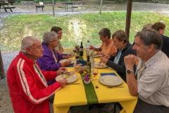 2018-08-09 Chor 02 Grillfest IMG_1418