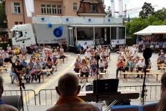 2019_09_01-_14_21_25-_Stadtfest-Brugg-_Chor.02-_AKB-Bühne_1