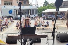 2019_09_01-_14_32_52-_Stadtfest-Brugg-_Chor.02-_AKB-Bühne_1