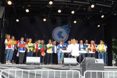 2019_09_01-_14_44_56-_Stadtfest-Brugg-_Chor.02-_AKB-Bühne_1