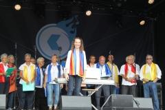 2019_09_01-_15_01_30-_Stadtfest-Brugg-_Chor.02-_AKB-Bühne_1
